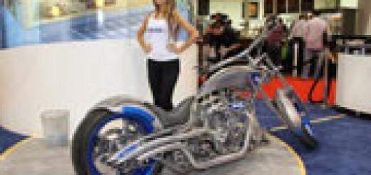 sema-2011-bikes-s