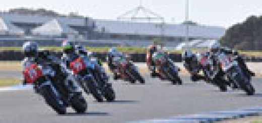 International-Challenge-Race-2-s