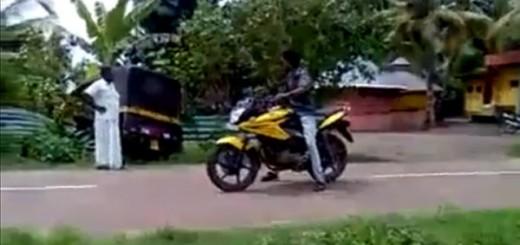 video-lame-stunt