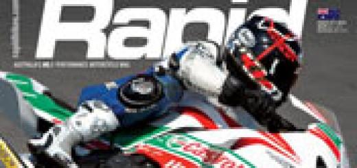 rapid-bikes-71-s