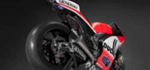 2012-desmosedici-motogp-s