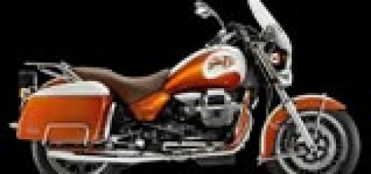 moto-guzzi-california-90th-s