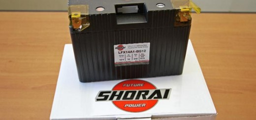 shorai-batteries