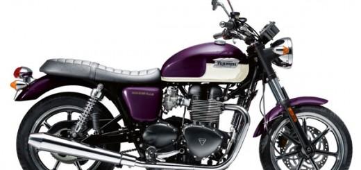 bonneville-purple