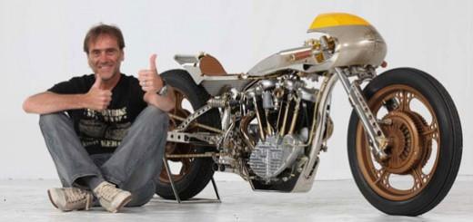 amd-custom-bike-2012