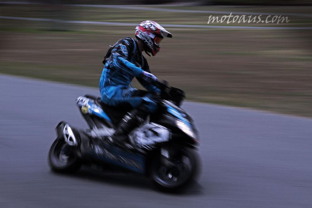 scooter_leminz-2012_blur