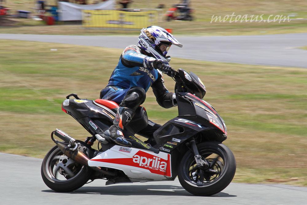 scooter_leminz-2012_jimmy