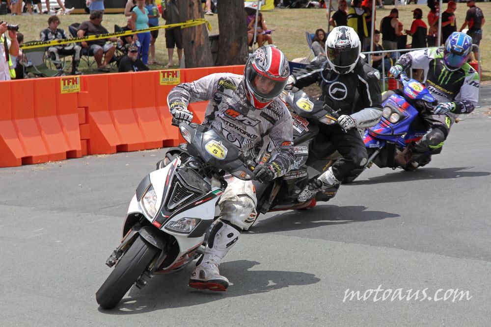 scooter_leminz-2012_lineup