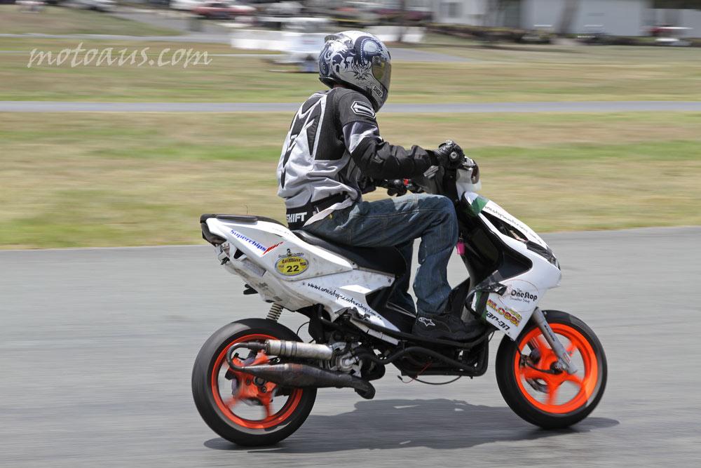 scooter_leminz-2012_orangewheels