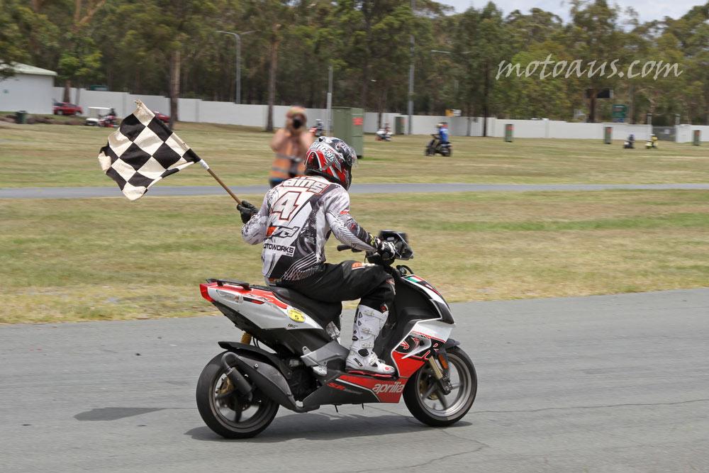 scooter_leminz-2012_winner