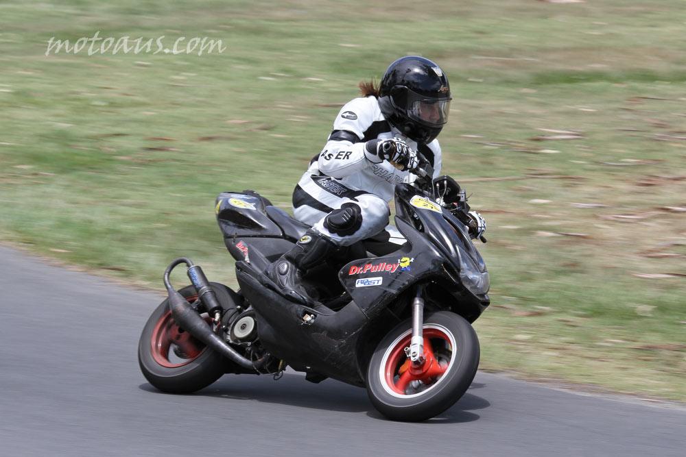 scooter_leminz-2012_winneropen