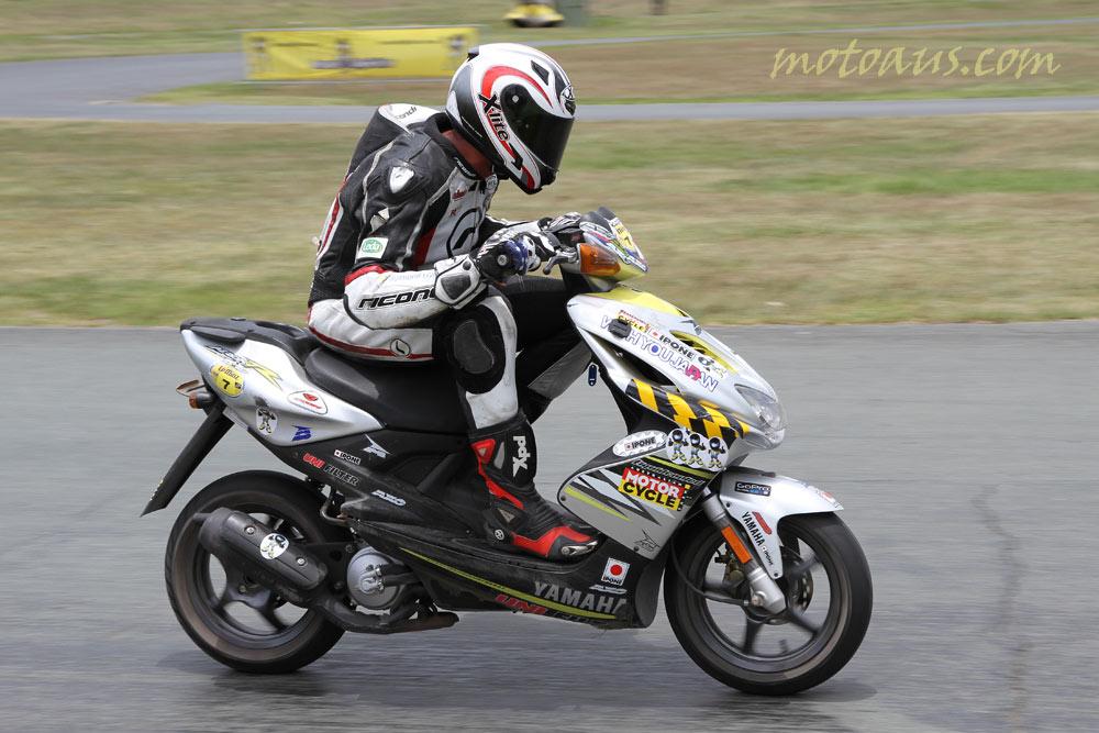 scooter_leminz-2012_yam